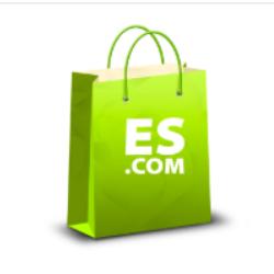 EcomShopify