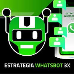 Estrategia-WhatsApp-Bot-3X