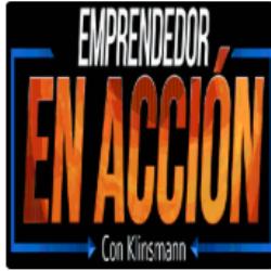 emprendedor en accion