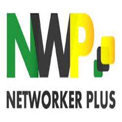 networker-plus