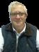 JC ABAD asesoria de negocios online