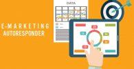 4 Formas de lograr el éxito en línea con autorespondedores
