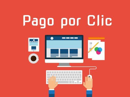 Una breve guía para el marketing de pago por clic