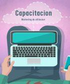 capacitacion en marketing de afiliacion