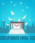 Un Autoresponder es un servicio de marketing de Internet necesario